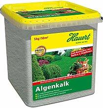 Hauert Algenkalk 5 kg Eimer - Widerstandskraft und
