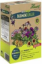 Hauert HBG Dünger 810271 Biorga BIO