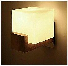 Hauptdekorationslampe Kronleuchter Wandlampe