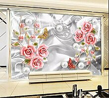 Haus und Küche, Dekoration, für Innenbereich,