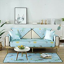 Hause Sofa husse bezug Couch Sofa