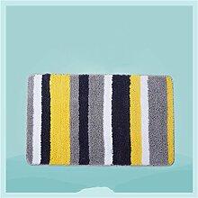 Hauseingang Türmatten Fußmatte Teppich