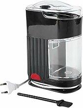 Haushalt elektrische Kaffeemühle Bean Spice Maker