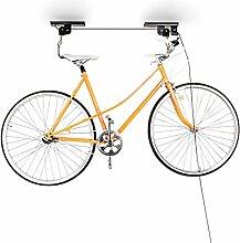 Haushalt International Fahrradlift Fahrradgarage