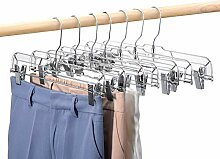Haushalt Mall 35,6cm Rock Hosen Shirts