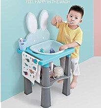 Haushalt SEIGNEER Waschschüssel Kinderwaschbecken