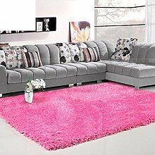 Haushalt Tür Decke/Einfache moderne Schlafzimmer Bettdecke-F 160x230cm(63x91inch)