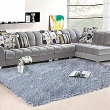 Haushalt Tür Decke/Einfache moderne Schlafzimmer Bettdecke-B 160x230cm(63x91inch)