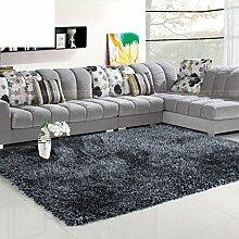 Haushalt Tür Decke/Einfache moderne Schlafzimmer Bettdecke-D 140x200cm(55x79inch)