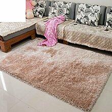 Haushalt Tür Decke/Einfache moderne Schlafzimmer Bettdecke-C 160x230cm(63x91inch)