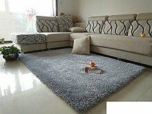 Haushalt Tür Decke/[Schlafzimmer-Fenster und Teppiche]-A 160x230cm(63x91inch)