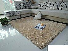 Haushalt Tür Decke/[Schlafzimmer-Fenster und Teppiche]-B 120x170cm(47x67inch)