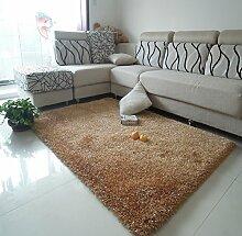 Haushalt Tür Decke/[Schlafzimmer-Fenster und Teppiche]-C 140x200cm(55x79inch)