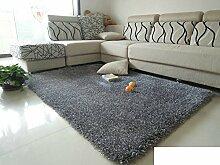 Haushalt Tür Decke/[Schlafzimmer-Fenster und Teppiche]-D 120x170cm(47x67inch)