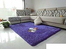 Haushalt Tür Decke/[Schlafzimmer-Fenster und Teppiche]-F 160x230cm(63x91inch)