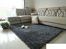 Haushalt Tür Decke/[Schlafzimmer-Fenster und Teppiche]-L 140x200cm(55x79inch)