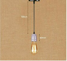 Haushaltswand Waschen Lichter Lampen Lichter