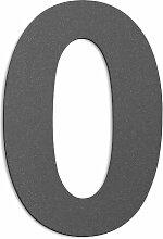 Hausnummer 0 CMD Number: 0