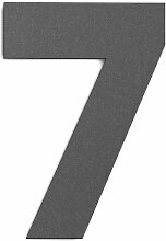 Hausnummer 0 CMD Number: 7