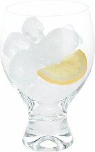 Hausriegel 430ml Gin Glas Dartington Crystal