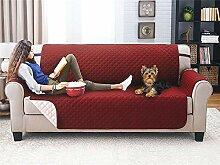 Hava Kolari Sesselschoner,Sofabezug Sofaüberwurf