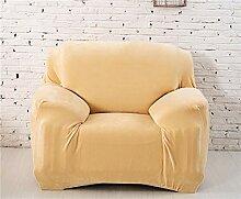 Hava Kolari Sofabezug,1/2 / 3/4 Sitzer, Elastische