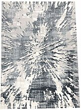 havatex Designer Teppich Magnolia Abstrakt |
