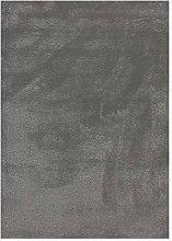 havatex Hochflor Shaggy Teppich Shadow | modern &