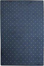 havatex Luxus Velours Teppich Oxford - Farbe