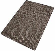 havatex Schlingen Teppich Torro - Farbe wählbar |