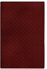 havatex Velours Teppich Oxford - Farbe wählbar |