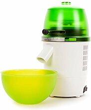 hawos Novum (Farbe: Grün) - Elektrische