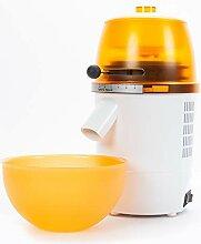 hawos Novum (Farbe: Orange) - Elektrische