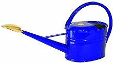 Haws Slimcan 5l Farbe Blau Metallic