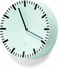 Hay - Analog Uhr, mint