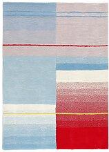 Hay Colour Carpet 02 Teppich 170x240 (l) 240.00 X