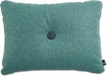 Hay Dot Cushion Kissen Divina (l) 58 X (b) 43 Cm