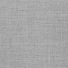 Hay Hackney Sofa 2-Sitzer Remix 123