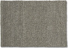 Hay - Peas Teppich 80 x 140 cm, medium grey