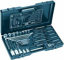 Hazet 1557/58 Werkzeugsatz