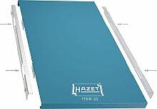HAZET 179W-23 Regalboden