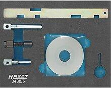 HAZET 3488/5Ford/Mazda/Volvo Motor Timing