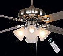 HBA Deckenventilator Licht Ventilator Lights