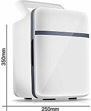 HBLWX Mini-Kühlschrank, Muttermilch Kühlschrank