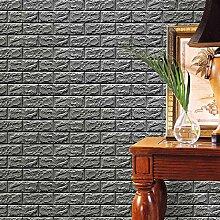 Wandpaneele Steinoptik 3d wandpaneele steinoptik günstig kaufen lionshome