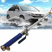 HCHD 2020 Neu Auto-Hochdruck-Kraftwasserpistole