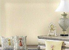 Hd Hintergrundbild Mural Einfarbig Gestreifte