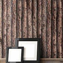 Hd Hintergrundbild Mural Holz Tapete Für Wand 3D
