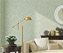 Hd Hintergrundbild Mural Tapete Für Wände Wand