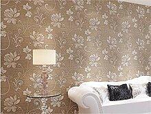 Hd Hintergrundbild Mural Tapete Für Wohnzimmer